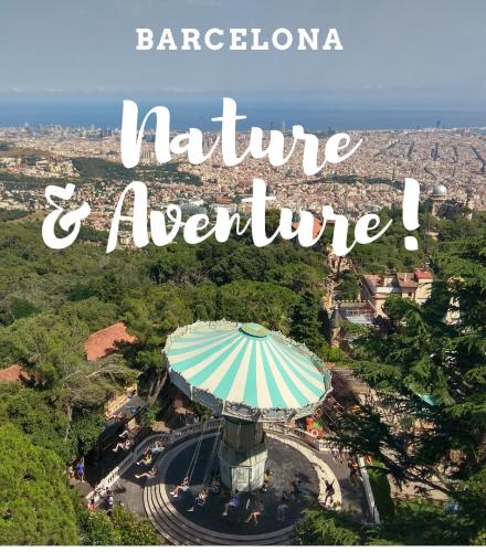 Nature et aventure