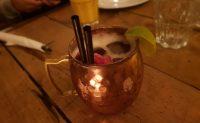 restaurant indien à Bacelone