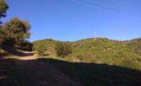 Balade Sant Cugat