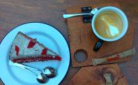 Cafe Sant Cugat