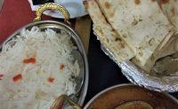 Restaurant Népalais - découverte de nouvelles saveurs